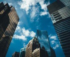 Владельцы квартир в Британской Колумбии сталкиваются с огромными счетами