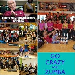 Фитнес классы/ фитнес тренер/ Zumba, BollyX, spin, kickboxing, yoga