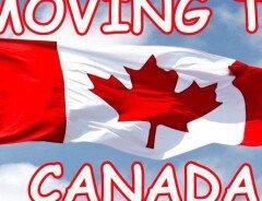 9 причин переехать в Канаду