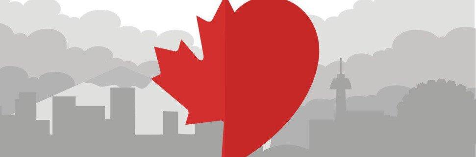 фиктивный брак в канаде