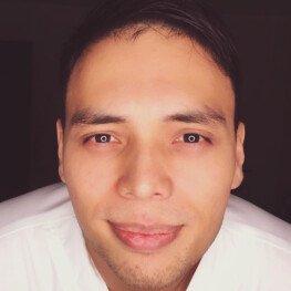 медицинский брат, массажист, инструктор ЛФК