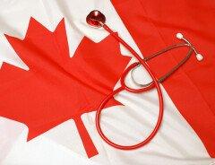 Здравоохранение Канады: что стоит узнать перед прибытием в страну