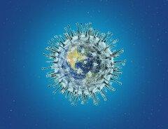 В канадском университете утверждают, что нашли пробный препарат от COVID-19