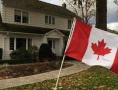 Чем обернутся для канадцев новые правила ипотеки?