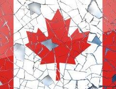 Россия и Китай воруют секретную информацию Канады?