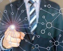 Трюдо пообещал подключить 98% канадцев к высокоскоростному интернету к 2026 году