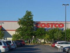 Costco предупреждает о поддельных купонах, раздаваемых в социальных сетях