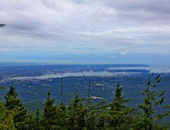 Гора Дог (Dog Mountain)