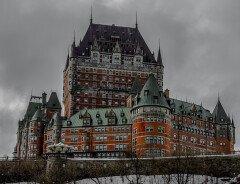 Квебек представил подробную информацию о новых пилотных иммиграционных программах