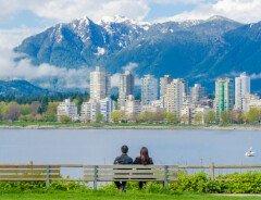 Зарубежные покупатели недвижимости в Ванкувере столкнутся с увеличением налога на передачу имущества