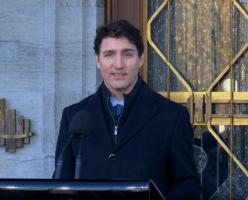 Канада снизит на 75% арендную плату для малого и среднего бизнеса