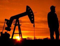 По прогнозу, Канада потеряет 12 500 рабочих мест в нефтегазовой промышленности в 2019 году
