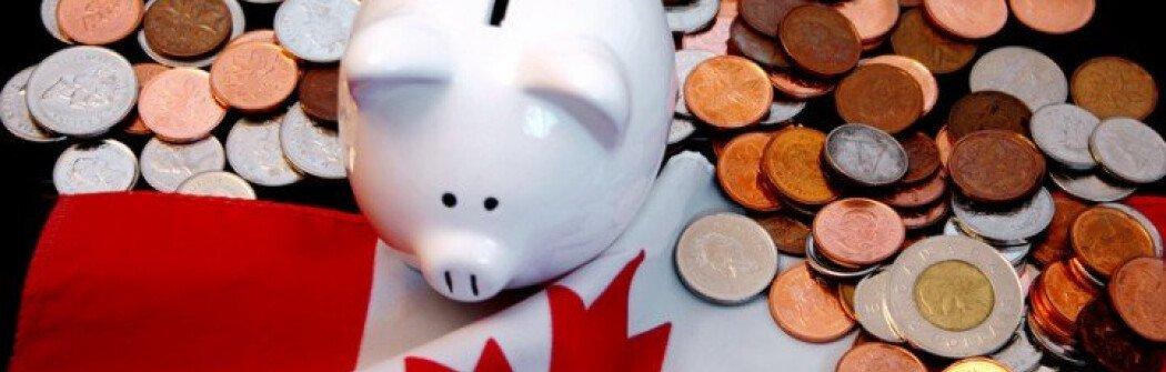 Канадские цены: сколько стоит жить в Канаде в 2020?