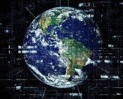 В Канаде запустили предзаказ на спутниковый интернет Starlink от SpaceX