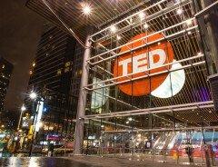 30 мест в Ванкувере, в которых можно посмотреть прямую трансляцию TED2016