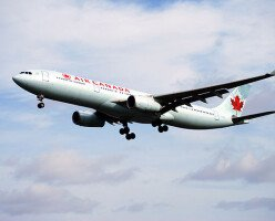 Обязаны ли канадские авиалинии предлагать полный возврат средств за отмененные рейсы?