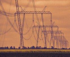 Компания BC Hydro хочет снизить ставки на электроэнергию с 2020 года