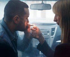 Канадское правительство утвердило тестер для водителей на уровень марихуаны в организме