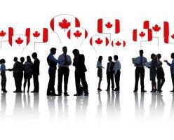 Программа иммиграции в Британскую Колумбию для предпринимателей