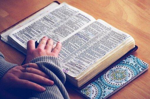 Продолжаются дебаты о месте креационизма в школах Канады