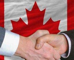 Программа для инвесторов Quebec Immigrant Investor Program
