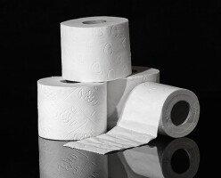 Ведущий производитель туалетной бумаги в Канаде говорит, что ее хватит на всех