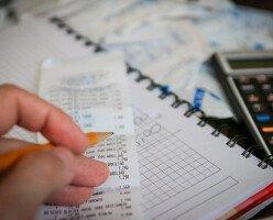В Канаде планируют повысить налог на товары и услуги