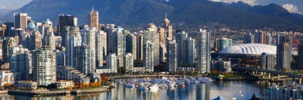 Как искать и купить недвижимость в Ванкувере
