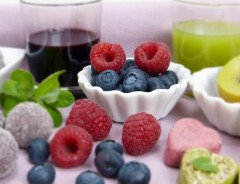 Канада вошла в десятку самых одержимых диетой стран мира