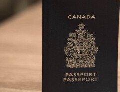 Экзамен на канадское гражданство: ответы на часто задаваемые вопросы