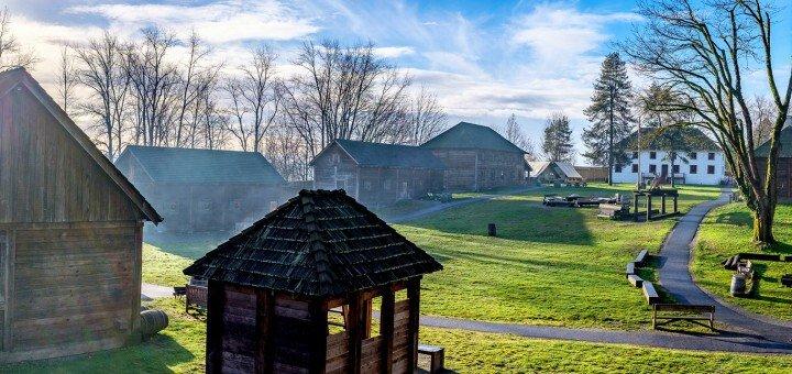 /place/nazionalniy-istoricheskiy-muzey-fort-lengli-720x340.jpg