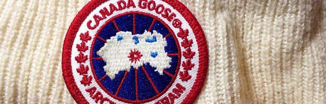 Организация PETA обратилась в суд из-за удаления анти-рекламы «Canada Goose»