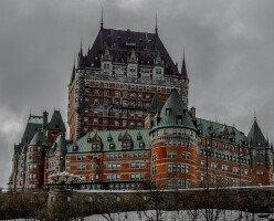 Квебек представил 2 новые пилотные иммиграционные программы