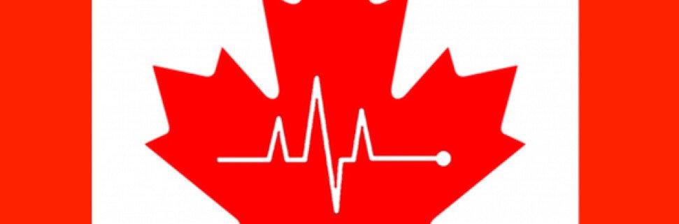 Эвтаназия в Канаде