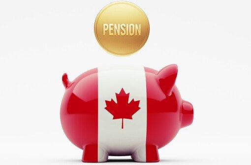 Пенсия в Канаде 2020: сколько, как составляется и какой возраст?