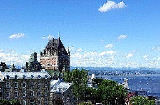 Правительство Квебека обещает новое финансирование, чтобы помочь предприятиям привлекать временных иностранных работников