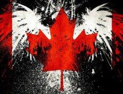 Как стать шпионом в Канаде?