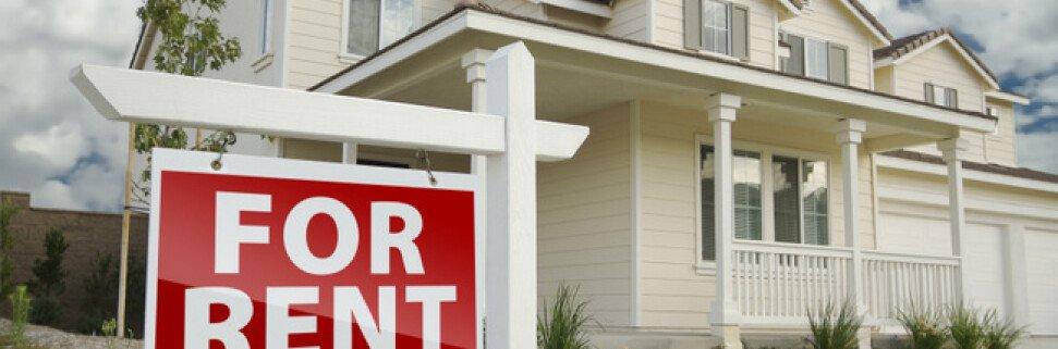 Права жильцов в съемной квартире в Канаде