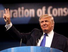 Как Дональд Трамп повлиял на иммиграцию из США в Канаду?