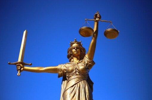 Какие законы вступят в силу в Канаде в 2021 году?