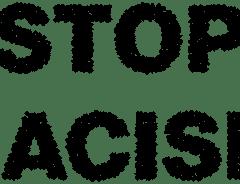 Группа китайцев требует публичных извинений за расистские оскорбления в Ричмонде