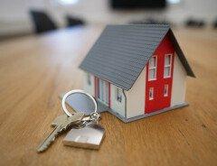 Ежегодный доход, необходимый для покупки жилья в разных городах Канады