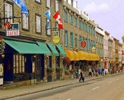 Правительство Квебека упростило правила найма из-за рубежа для этих индустрий