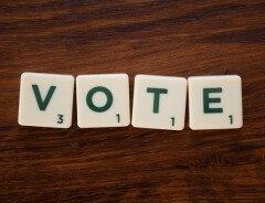 Либералы Британской Колумбии обнародовали свою предвыборную программу