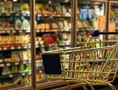 Базовая инфляция Канады ускоряется до самого высокого уровня за десятилетие