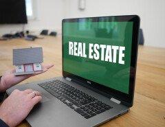 Рынок недвижимости Канады находится в режиме полного восстановления