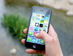 В Канаде появится новая система блокировки звонков
