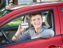 Водительские права в Канаде: основные ошибки, которые допускают во время сдачи экзамена