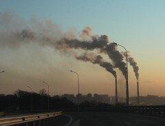 Налог на выбросы углерода премьер-министра Джастина Трюдо может вызвать отток рабочих мест