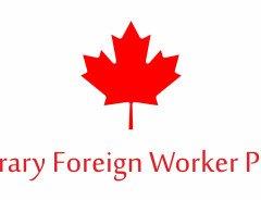 Рабочая иммиграция в Канаду